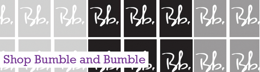 bb-banner