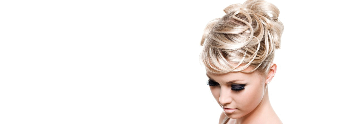 Salon Hair Cut Styles: Premier Hair Styles