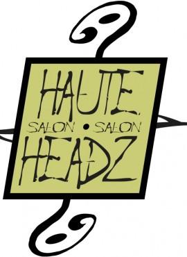 haute headz
