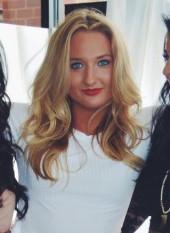 Amanda Elizabeth